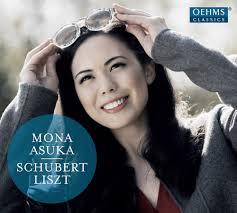 Mona Http