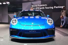 Porsche 918 Blue Flame - rennteam 2 0 u2013 de forum official new 991 2 gt3 2017 page89