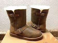 ugg sale boots uk genuine ugg dylyn boots ebay