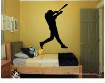 Sports Decals For Kids Rooms by Soccer Player Vinyl Wall Decal Product Id S07 Orientation
