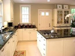 open kitchens with islands open kitchen island open plan kitchen designs with island