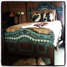 western bed frames best 25 rustic bed frames ideas on pinterest