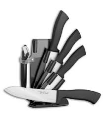 kitchen knives great prices u0026 free shipping over 99