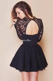 black short prom dresses uk prom dresses dressesss