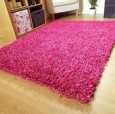 Fuchsia Rug Pink Shag Rug Elegant Safavieh Santa Monica Pink Shag Rug U Round