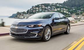 nissan altima 2015 vs chevy malibu best selling vehicles in america u2014 september edition autonxt