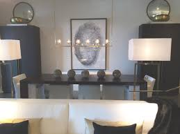 restoration hardware dining room restoration hardware tampa part two starfish cottage