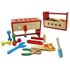 25 best wooden toys images on pinterest wooden toys children u0027s