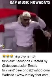 Rap Music Meme - 25 best memes about rap music rap music memes
