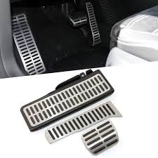 online get cheap clutch pedal rubber aliexpress com alibaba group