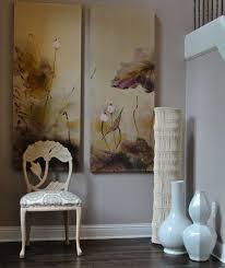 Creative Vases Ideas Fun Big Vases For Living Room Nice Ideas 31 Gorgeous Floor Vase