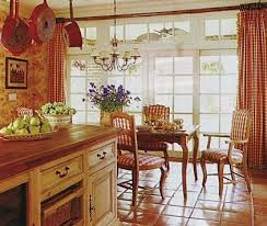 country kitchen wallpaper ideas best 25 kitchen wallpaper ideas on