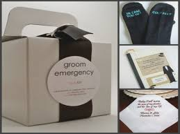 best wedding presents best wedding gifts for and groom in india archives 43north biz