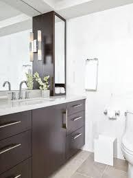 100 bathroom tile walls best 25 gray and white bathroom