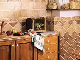 faience cuisine rustique malrieu carrelage au sol intérieur et extérieur