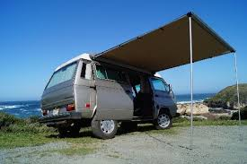 Westfalia Awning For Sale Arb Shade Awning Gowesty