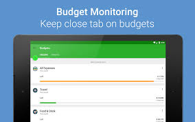 Design This Home App Money Cheats Money Lover Expense Manager Budget U0026 Saving App Android Apps