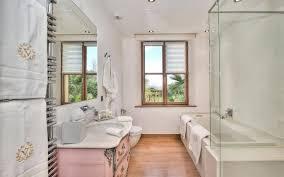 compact bathroom design bathroom bathroom designer bathrooms bathroom vanity