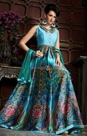 gown dress with price 100 best gown dress images on evening gowns gown