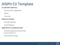 hair stylist resume template sample hair stylist resume top 8