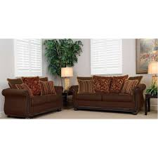 amusing sectional sofa measurements 56 about remodel queen sofa