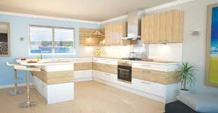 kitchen color combination ideas remarkable modern kitchen color combinations wonderful furniture
