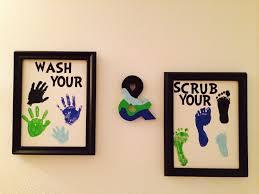 Kids Bathtub Mat Bathroom Unisex Kids Bathroom Sets Cute Kids Bath Towels Cool