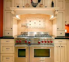 decorating themed ideas for kitchens afreakatheart the 24 best kitchen theme ideas for decorating homes designs 76009