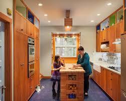 Ceramic Tile For Backsplash by Ceramic Tile Kitchen Backsplash Ideas Houzz