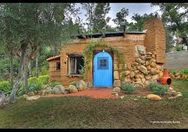 Tumbleweed Tiny Houses For Sale 12 Tricked Out Tiny Houses And Why They Cost So Much