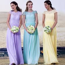 wedding dress wedding bridesmaid dresses purple choosing