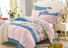 bed linen pistols yahoo