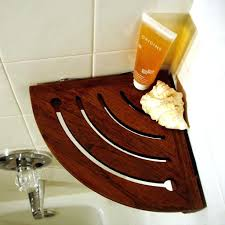 wooden shower caddy australia melbourne teak bed bath beyond bed bath beyond teak shower caddy amazon wooden canada corner wood tension pole shower caddy wooden uk organizer