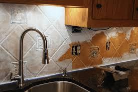 silver backsplash ideas plain grey wallpaint grey and white