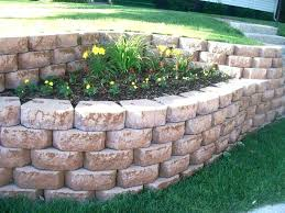 Patio Pavers Home Depot Homedepot Landscaping Medium Size Of Garden Stones Home Depot