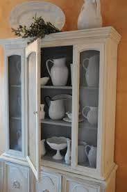 87 best cabinetry chalk paint by annie sloan images on