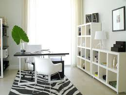 articles with office desk space saver tag office desk space