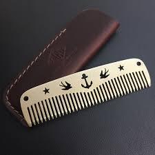 metal comb 25 metal comb works coupons promos discount codes