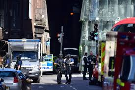 borough market attack wales stands with london u0027 political leaders react to terror