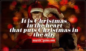 catholic christmas cute christmas quotes catholic christmas