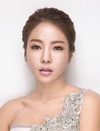 Makeup Hair Salon Best 25 Korean Wedding Makeup Ideas On Pinterest Asian Makeup