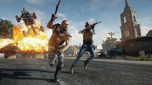 pubg xbox crashing latest pubg patch 4 live for xbox one here s what s included