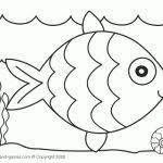 20 free printable toddler coloring pages everfreecoloring