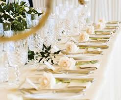 Wedding Event Coordinator 5 Important Questions For Your Wedding Venue Coordinator