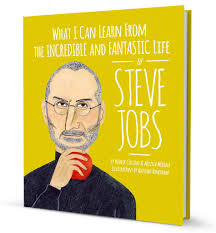 Your Facebook Friends Could Learn A Lot From Bill - what i can learn from the incredible and fantastic life of steve