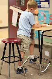 bar stool for standing desk best home furniture decoration