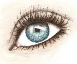 pretty eye drawings pretty eye drawing sketching pencil