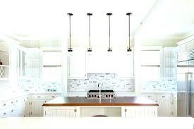 papier peint de cuisine papier peint lavable cuisine papier peint cuisine lavable cuisine