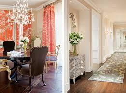 interior design quotes like success