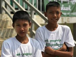 boy s myanmar s gender challenges in education what the boys have to